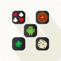 Android Online Gambling