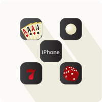 iPhone Gambling Online
