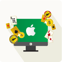 Macs and online gambling bond roulette system
