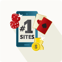 622433e0f Best Mobile Casinos In New Zealand - Top Mobile Casino Games Of 2019