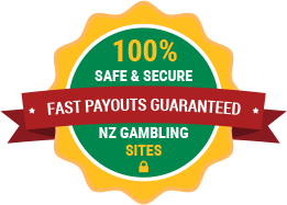 Online gambling fast payouts online casino for ps3