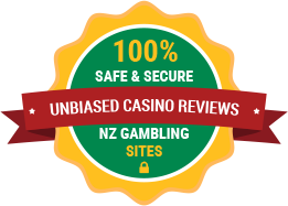 Onlinegambling.co.nz