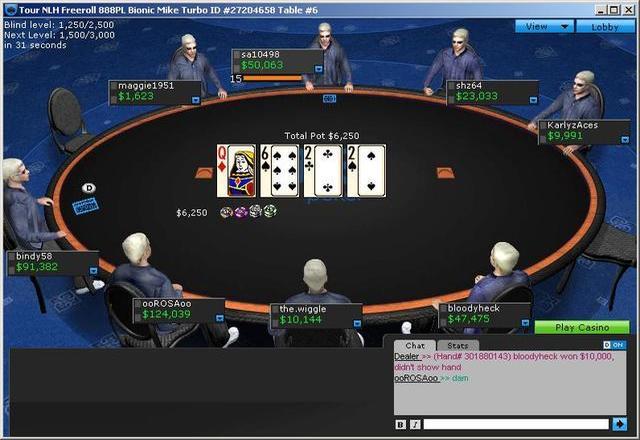 888 poker casino download игровые автоматы konami lang ru