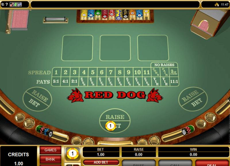 Gaming Club Casino Review – 500 Games + $350 Bonus