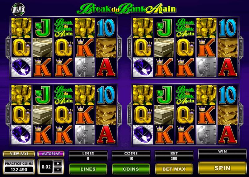 pureplay poker