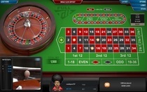 Poker Stars Roulette Single Player