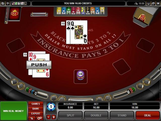 Hard rock cafe casino near me