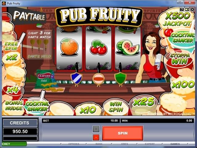 Vegas Royal Slots