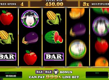 6c2933257 Royal Vegas Casino Review 2019 - Up To  1200 Bonus In New Zealand