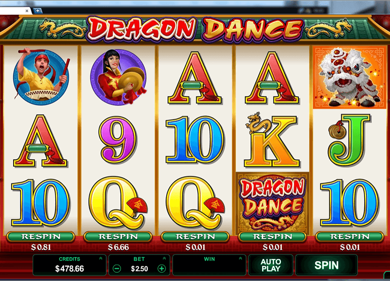 Electric Diva And Reel Spinners Slot And Promo At All Slots Casino