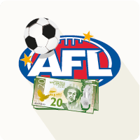 Australian Football League Online