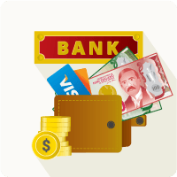 Online Banking Guide