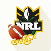 National Rugby League Online