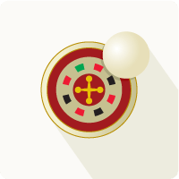 online casino gambling site play roulette now
