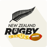 Rugby Union Online Betting