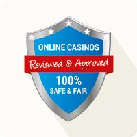 Online Gambling Security Guide