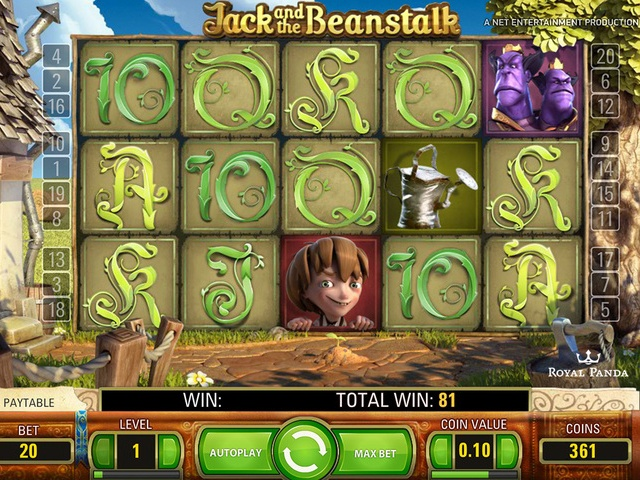 Cosmic Fortune Slot Review - Play This Game Without Any Risk