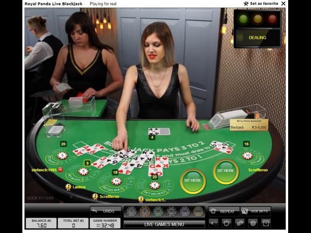 online casino vergleich royals online